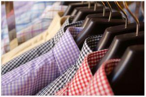 Crowdfunding and fashion