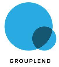 Grouplend logo
