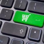 Kickstarter dumps Amazon Payments in favor of Stripe