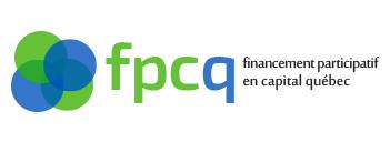 ECQ logo