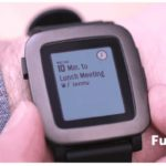 6 Hours in Pebble Time