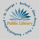 Brant public library