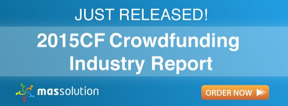 CF2015-Industry-Report (1)
