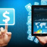 8 emerging sectors in fintech that global investors should explore now