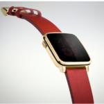 Pebble's new smartwatch hits $20M in Kickstarter preorders