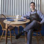 Crowdfunding hits the Toronto restaurant scene