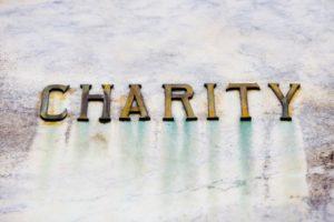 charity crowdfunding tvo