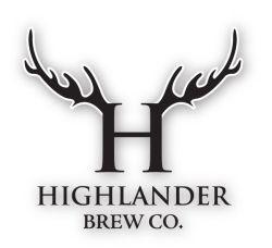 Highlander_brew_250