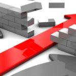 Securities Crowdfunding Breakthrough