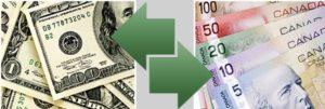 Kickstarter currency flexibility