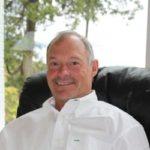 Mike Volker