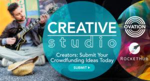 Ovation_CreativeStudio_Hero