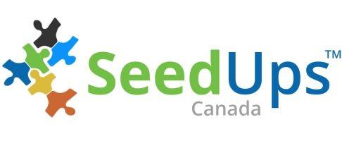 SeedUps Canada