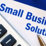 How Consumers Can Benefit from Traditional Peer-to-Peer Business Loans