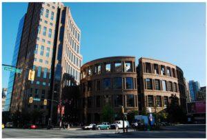 VanFUNDING brings crowdfunding leaders to Vancouver