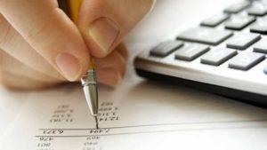 hi-audit-calculator-852-istock