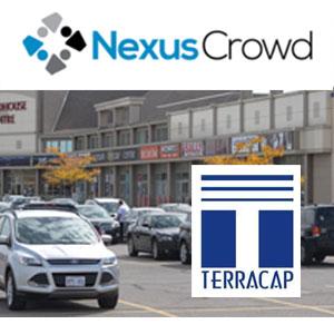 15oct29-NexusCrowd-300