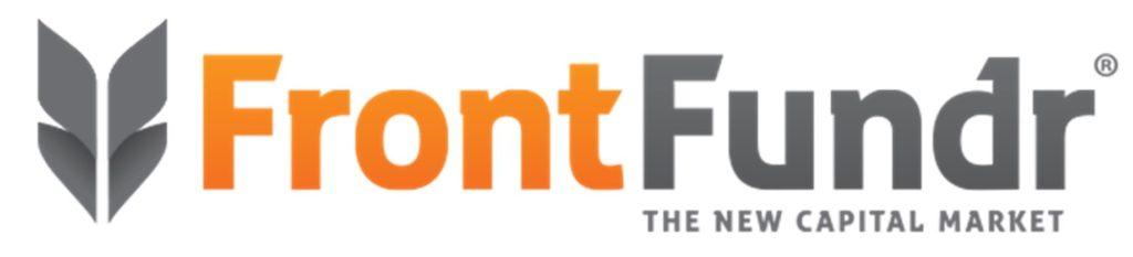 FrontFundr