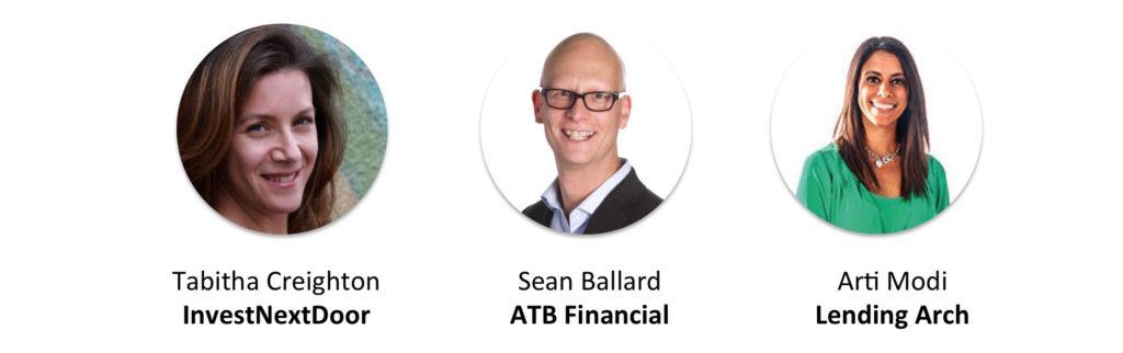 Lending Panel