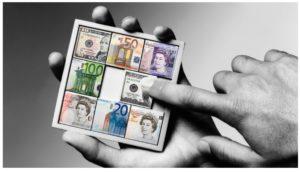 Alternative finance options