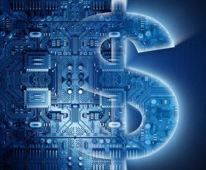 Alternative lenders in Canada fintech