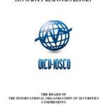 IOSCO Publishes 2015 Survey Responses Report On Crowdfunding