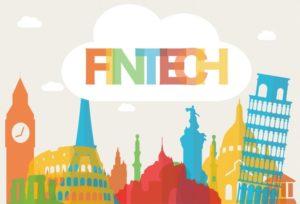fintech-europe-810x550