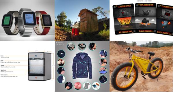 Large-Rewards-Based-Crowdfunding-Campaigns-Kickstarter-Indiegogo-600x319