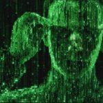 Hacking the Startup Fundraising Matrix