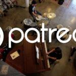 Crowdfunding Platform Patreon Raises $30 Million In Series B Funding