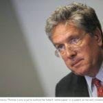 Regulator Moves to Create New Fintech Framework