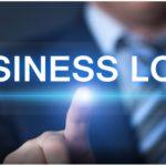 Deloitte Report Flares Tensions Amid Banks, Alt-Lenders
