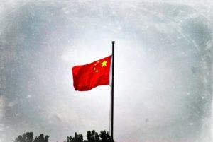 Chinese flag2