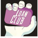 Lending Club secures $1.3 bln to be lent by National Bank of Canada, reports quarterly loss