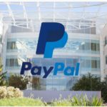 PayPal nixes Purchase Protection for payments made through crowdfunding platforms