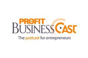 Profit Business Cast