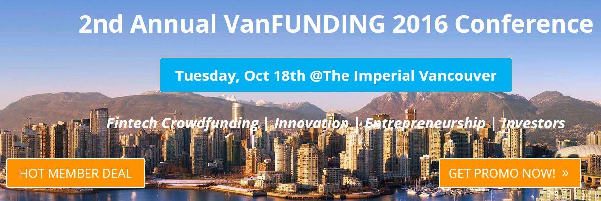 vanfunding-banner