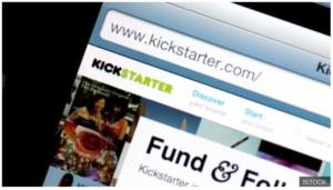 Kickstarter enters asia