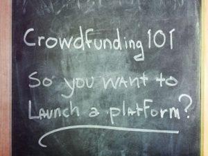 rp_Crowdfunding-101-Start-a-Platform-White-Label-300x225.jpg