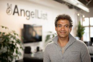 angellist2