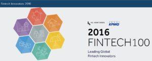 fintech-innovators-fintech100-kpmg-h2-ventures