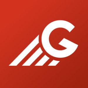 glance-logomark-320x320