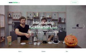 kickstarter-live