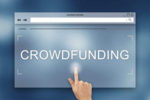 crowdfunding-alternative-finance