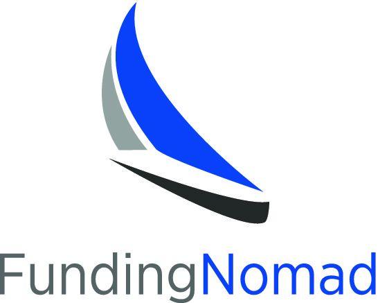 fundingnomad