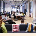 Fintech lures millennial investors away from asset managers