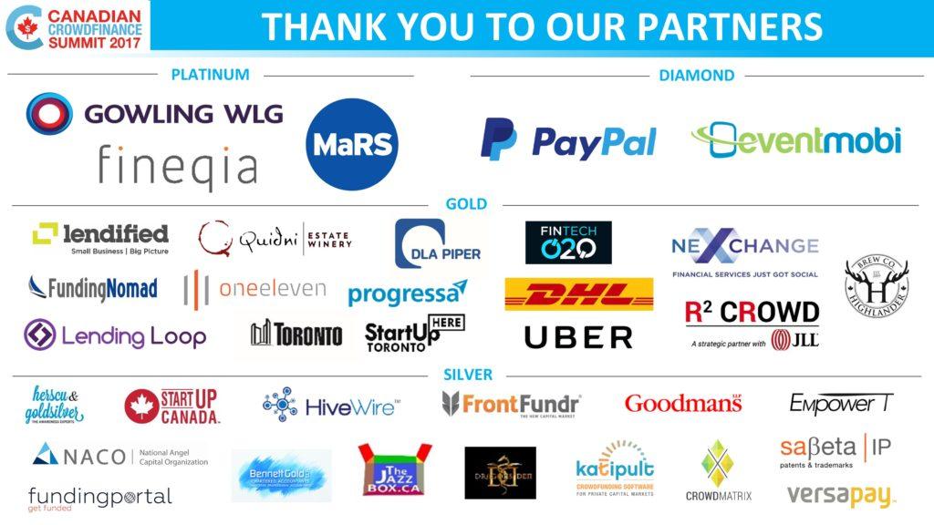 CCS2017 Partner slide 1
