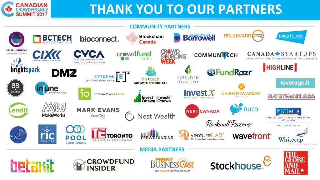 CCS2017 Partner slide 2