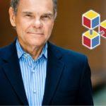 Don Tapscott Announces International Blockchain Research Institute