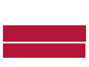 equifax_01